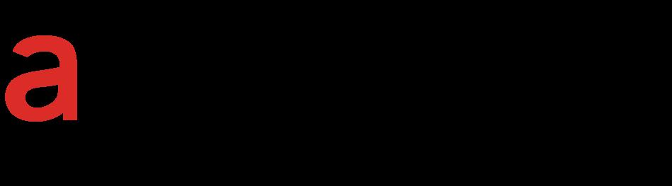 alphaland-corporation-logo_vjozqp