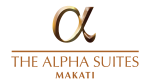 The Alpha Suites